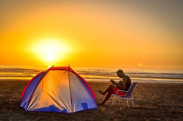 camper-a-argeles-sur-mer